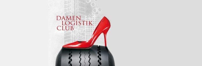 Damen Logistic Club