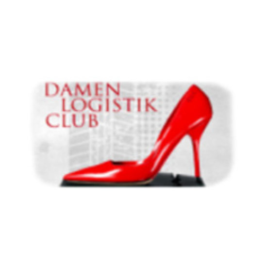 Damen Logistik Club